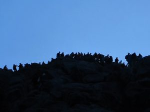 gets-crowded-at-the-peak