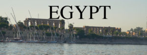 This image has an empty alt attribute; its file name is egypt-button-1-300x113.jpg